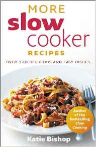 more slow cooker cover